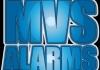 MVS Alarms