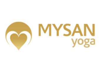 Click for more details about MYSAN Yoga Sanctuary