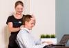 Massage4biz