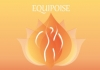 Equipoise Bowen Therapy & Yoga
