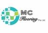 MLS Masonry Pty Ltd