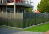 Fence and Gate Installs and Landscape