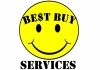 Best Buy Services