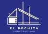 El Bochita Construction