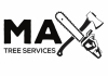 Max Tree Services