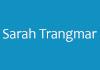 Sarah Trangmar