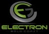 Electron Gold Coast