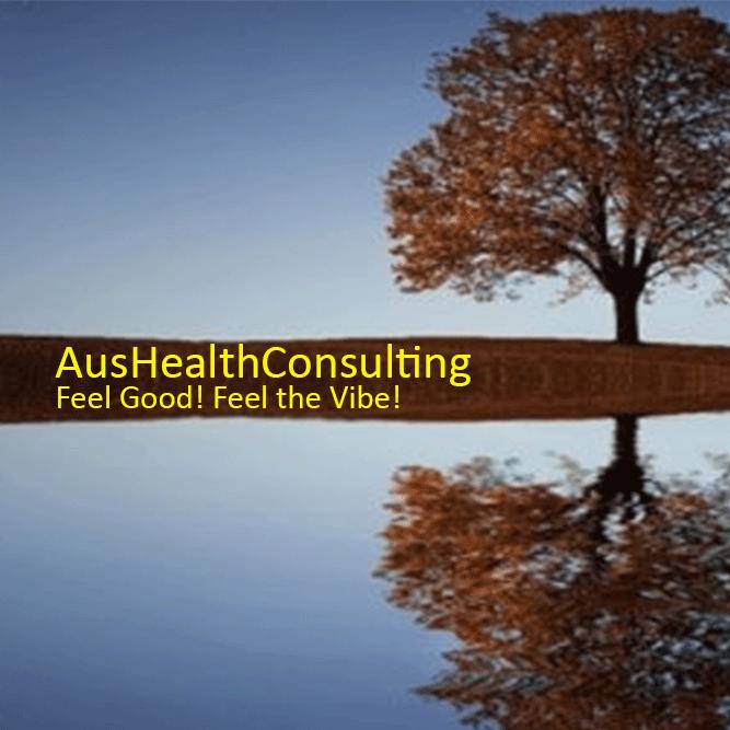 AusHealth Consulting