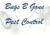 Pakenham Pest & Weed Control