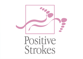 Click for more details about Positive Strokes