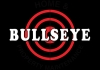 Bullseye Home and Property Maintenance