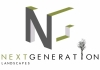 Next Generation Landscapes PTY LTD