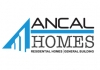ANCAL Constructions