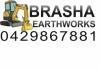 Brasha Earthworks