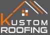 JPL Roofing