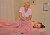 Click for more details about Laura Cook Remedial Massage