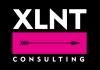 XLNT Consulting