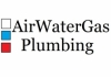 SQUARE Plumbing and Gasfitting Services