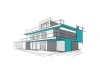Hunts - Plastering, Tiling, Insulation