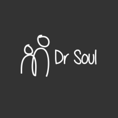 Click for more details about Dr. Soul - Child Hypnosis