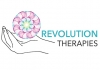 Revolution Therapies