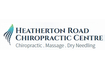 Click for more details about Heatherton Road Chiropractic Clinic - Treatments