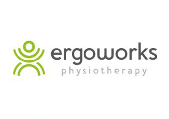 Click for more details about Ergoworks Physiotherapy & Consulting - Yoga & Pilates
