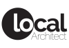 LocalArchitect