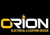 ORION ELECTRICAL AND LIGHTING DESIGN