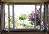 VITREO - uPVC Window and Door Systems