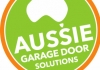 Aussie Door Solutions