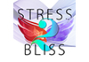 Click for more details about About Suzanne Butz Psychotherapist