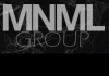 MNML Group