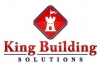 King Building Solutions
