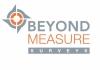Beyond Measure Land Surveys