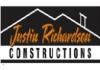 Justin Richardson Constructions