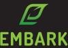 Embark Arboricultural Services