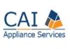 CAI Appliance Services