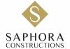 Saphora Constructions