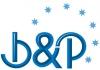 B&P Design Pty Ltd