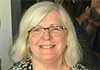 Debra Dawn Spiritual Services