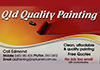 QLD QUALITY PAINTING AND DECORATING