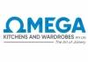 Omega Kitchens and Wardrobes