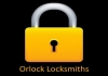 Orlock Locksmiths