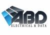 ABD Electrical & Data