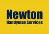 Newton Handyman Services