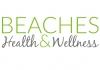 Beaches Health & Wellness