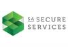 SA Secure Services