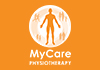 Mycare Physiotherapy