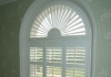 Distinctive Blinds And Shutters